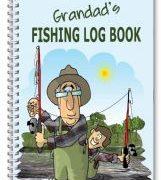 a5-fishing-log-book-daily-fishing-diary-a5-personalised-fisherman-s-gift-10-3332-p[ekm]161x218[ekm]